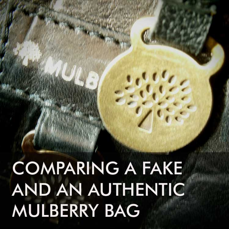 ec1e9e3ff5d Comparing a fake and an authentic Mulberry bag - BRYOLOGUE