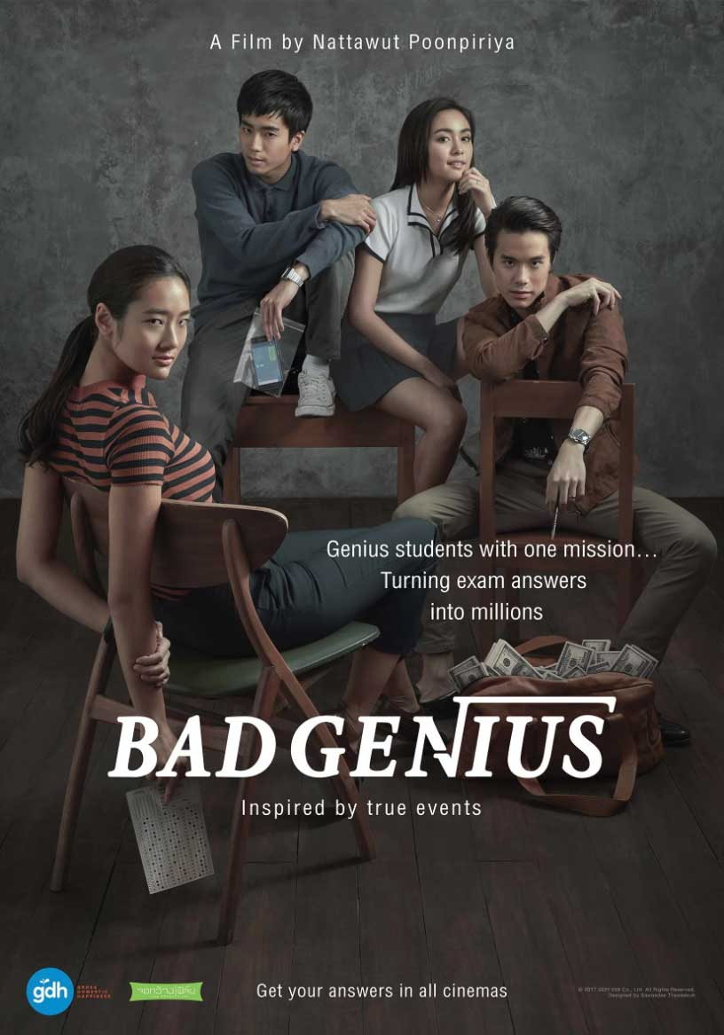 Bad-Genius-Movie-Poster-Philippines-Movie-Review