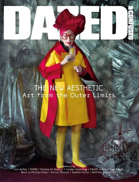 iris-apfel-dazed-and-confused-november-2012-cover-1__oPt